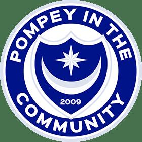 Pompey ITC